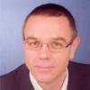 author's profile photo Rainer Strobl
