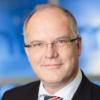 Author's profile photo Rainer Zinow