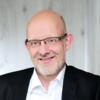 Author's profile photo Rainer Bruns