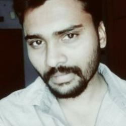 Profile picture of raj.guru91