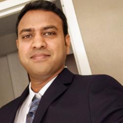 Profile picture of raj12460