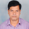 author's profile photo Santosh Kumar Vadicherla