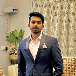 Profile picture of raj_sinha1