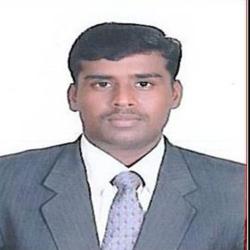 Profile picture of raja.manickam