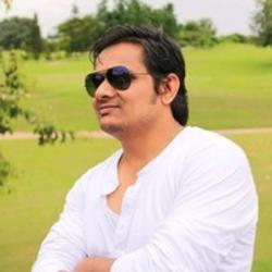 Profile picture of raja.reddy5