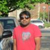 Author's profile photo Raja Thukiwakam