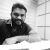 author's profile photo Rajadhurai Selvarasu