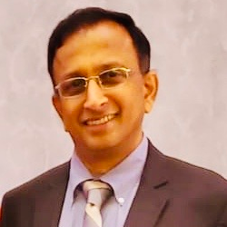 Profile picture of rajagopalan11