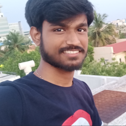 Profile picture of rajakash2196