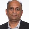 Author's profile photo Raj Alluri
