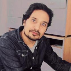 Profile picture of rajamustaqeem70