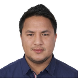 Profile picture of rajan.thapa9