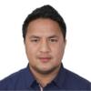Author's profile photo Rajan Thapa