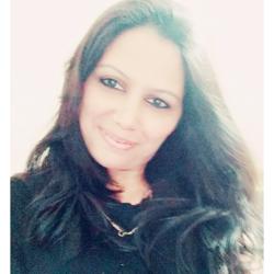 Profile picture of rajani.sharma