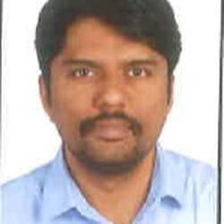 Profile picture of rajanikanthreddy.madadi9