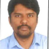 Author's profile photo rajanikanth reddy madadi