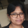 Author's profile photo Rajani Seelam