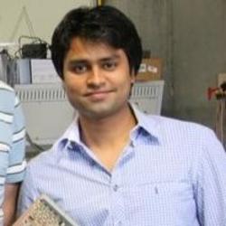 Profile picture of rajanmshr