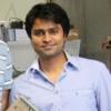 Author's profile photo Rajan Mishra
