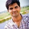 author's profile photo Raja Dhandapani