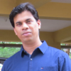 Author's profile photo Raja Prasad Gupta