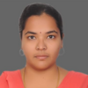 Author's profile photo Rajarajeswari Kaliyaperuumal