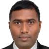 Author's profile photo RajaReddy Degapudi