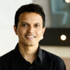 Author's profile photo Rajarshi Ghosh