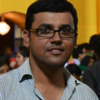 Author's profile photo Rajarshi Chatterjee