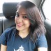 Author's profile photo Rajashree Padhi