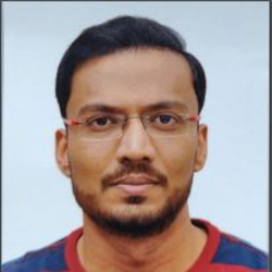 Author's profile photo Rajat Agrawal