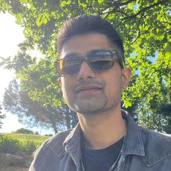 Profile picture of rajath.atreya
