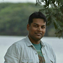 Profile picture of rajatsahu