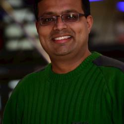 Profile picture of rajeev.gollapudi