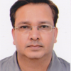 Author's profile photo Rajeev Mishra