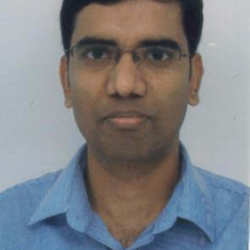 Profile picture of rajeev.ranjan4