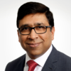 Author's profile photo Rajeev Das