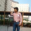 author's profile photo Rajendra Kodavati