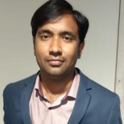 Profile picture of rajesh.madham
