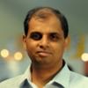 Author's profile photo Rajesh Salvi