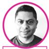author's profile photo Rajesh Sanjith