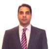 Author's profile photo Rajesh Sharma