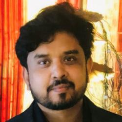 Profile picture of rajesh.vijaywargi2