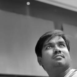 Profile picture of rajesh_jellelu