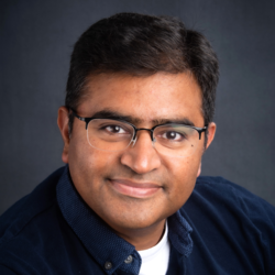 Profile picture of rajesh_prayaga