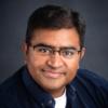 author's profile photo RAJESH PRAYAGA