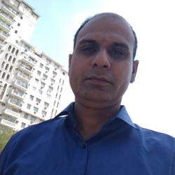 Profile picture of rajeshbhadana