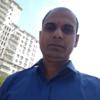 Author's profile photo Rajesh Bhadana