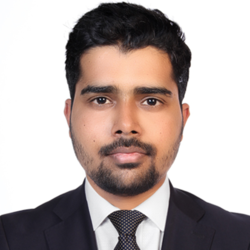 Profile picture of rajeshbuya