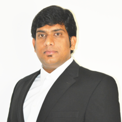 Profile picture of rajeshbwtech1